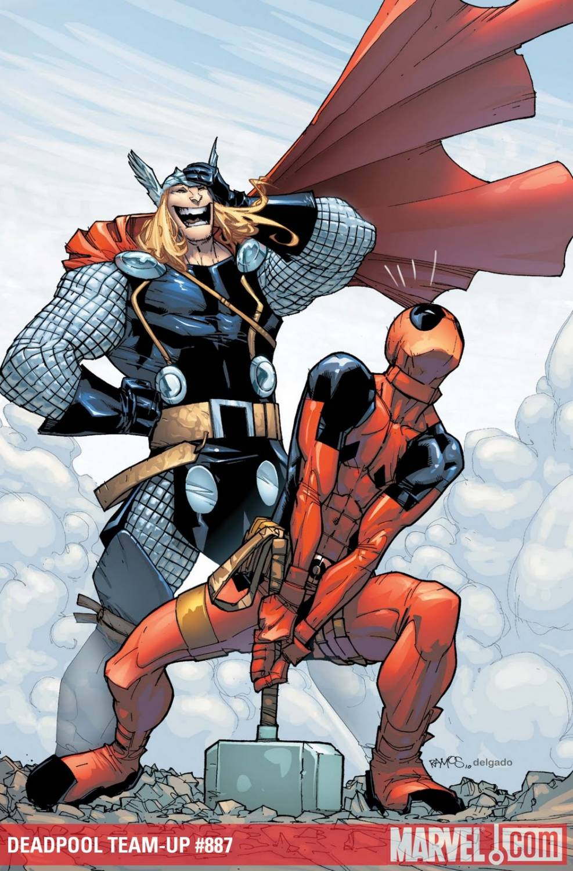 Пришелец поимел подругу Супермена